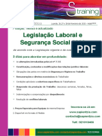 pdf_523_LLSS.pdf