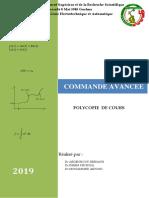 Polycopie_Sebbagh_Commande avancée.pdf