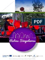 RUTAS-SINGULARES_ES_.pdf