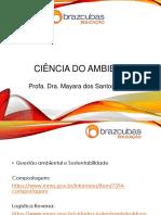 Mudanças Climáticas.pdf