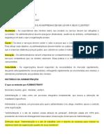 Resumo e estudo para a prova.docx