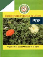 la-pharmacopee-des-plantes-medicinales-de-lafrique-de-louestok