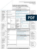 Instrucciones_para_llenar_FormatoSNIP09-DVPIPMenorx