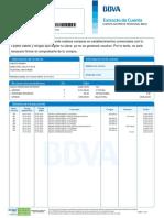 File20201125094518_AJIULA_001307240200319082