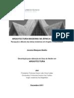 BONITO, Jessica.pdf