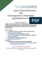 Cópia traduzida oziel - de Documento em título