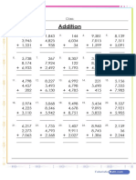 addition-of-3-numbers-worksheet.pdf