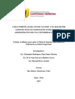 Caracteristicas_ChumpitazRodriguez_Olga.pdf