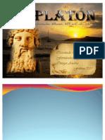 Presentación de Platon
