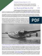 05%20Momentum-for-the-Postwar-Era-at-Poole