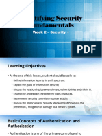 Week 2 Security Fundamentals_Part2.pdf