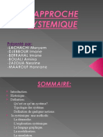 Lapproche_systemique.ppt