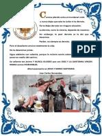 Camina plácido.pdf