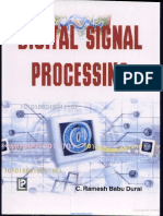 Digital Signal Processing By Ramesh Babu.pdf