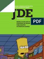 JDE_michelleaguiar_12-11-20