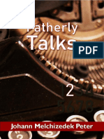 Fatherly Talk02