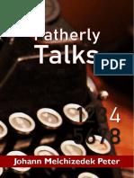 Fatherly Talk04