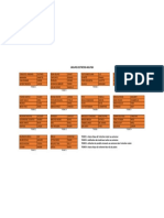 GROUPES D'EXPOSE D'ENTRETIEN ROUTIER-2.pdf