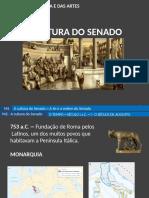 Modulo2_HCA_a_cultura_senado