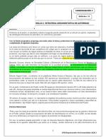 GUÍA 13 (A) -Párrafo de desarrollo 2. Estrategia de autoridad.docx