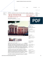 arquitextos 234.05 ecletismo_ Novas formas no sertão _ vitruvius