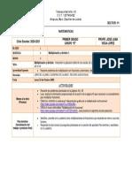 LUNES 12 OCT - 2020_-matematicas