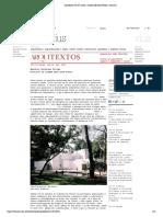 arquitextos 182.07 crítica_ Aurelio Martinez Flores _ vitruvius.pdf