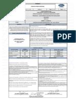 Convocatoria+22-2020+CURSO+BASICO+CONTRO+DE+AREODROMO+%28002%29