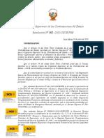 Resolución_102-2020-OSCE-PRE