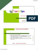 CH1-lean  Six Sigma.pdf