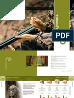 NSI - HUNTING Catalogue 2019 may - web (1)