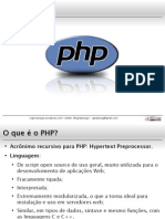 APR01_PHP