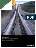 Flexsteel-Correias-Transportadoras-com-Cabos-de-Aco.pdf
