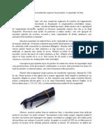 Lp 10 Ortezare-protezare (1)