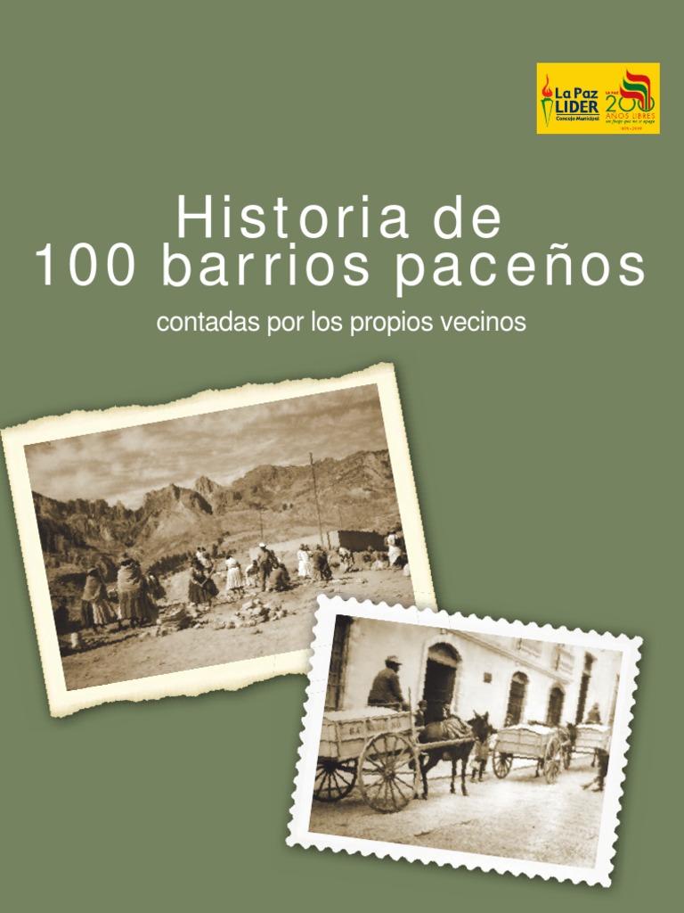Descargar Historia De Bolivia De Carlos Mesa Pdf