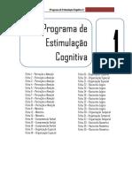 Programa de Estimulação Cognitiva 1.pdf