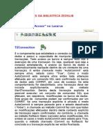 Tutorial_Zeos_Especial_Em_Portugues_BR