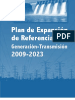 Plan_Expansion_2009-2023 (1)