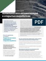 RU_Rajant-OpenPitMining-Brochure