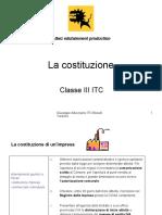 1 La costituzione.ppt