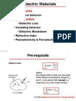 PPT_3_Polarization_VN