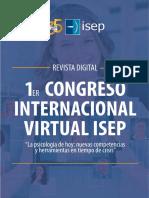 Revista 1er Congreso Internacional Virtual ISEP (1).pdf