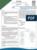05_Reporte_Equipo_2_Grupo_1301C