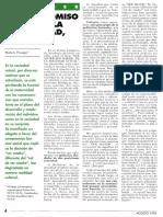 1118-5582-1-PB.pdf