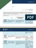 cuadro comparativo ojedaj_a2u8_dp.pdf
