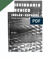 DICCIONARIO TECNICO.pdf