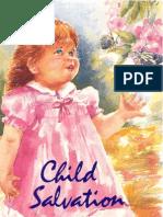 Child Salvation