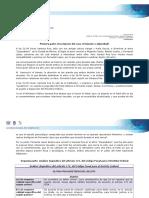 caso practico atipicidad  ojedaj_a2u6_dp.pdf