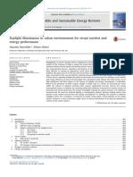 daylighting1-s2.0-S1364032116304853-main.pdf