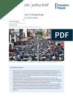 Hong_Kong_Democratic_Crisis_Brief